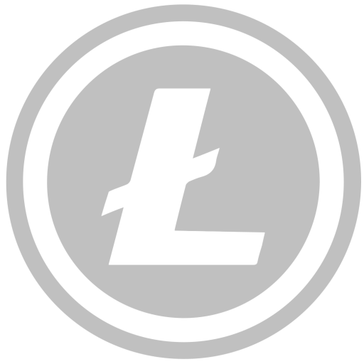 donate_method_logo